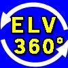 エレベーター360°